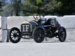 1908 Isotta Fraschini Tipo HD Wallpapers | Background Images