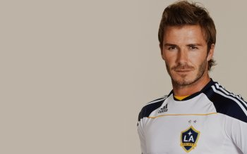 Sports - David Beckham Wallpapers and Backgrounds ID : 406064