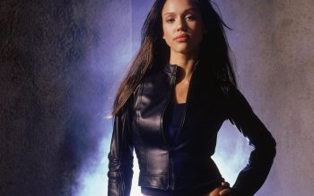 TV-program - Dark Angel Wallpapers and Backgrounds ID : 406423