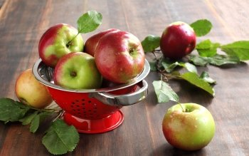 Alimento - Apple Wallpapers and Backgrounds ID : 407932