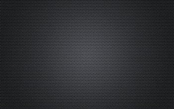 HD Wallpaper | Background ID:408311