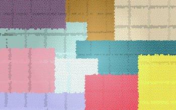 HD Wallpaper | Hintergrund ID:408454