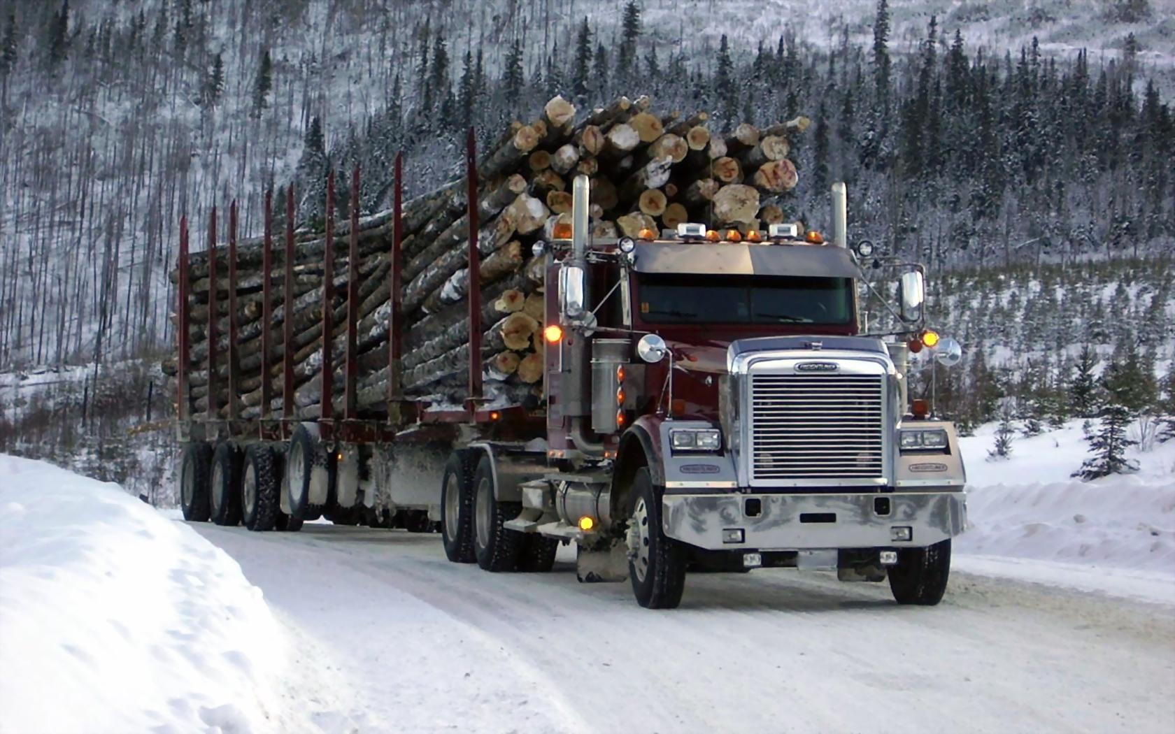 truck hd x wallpaper - photo #19