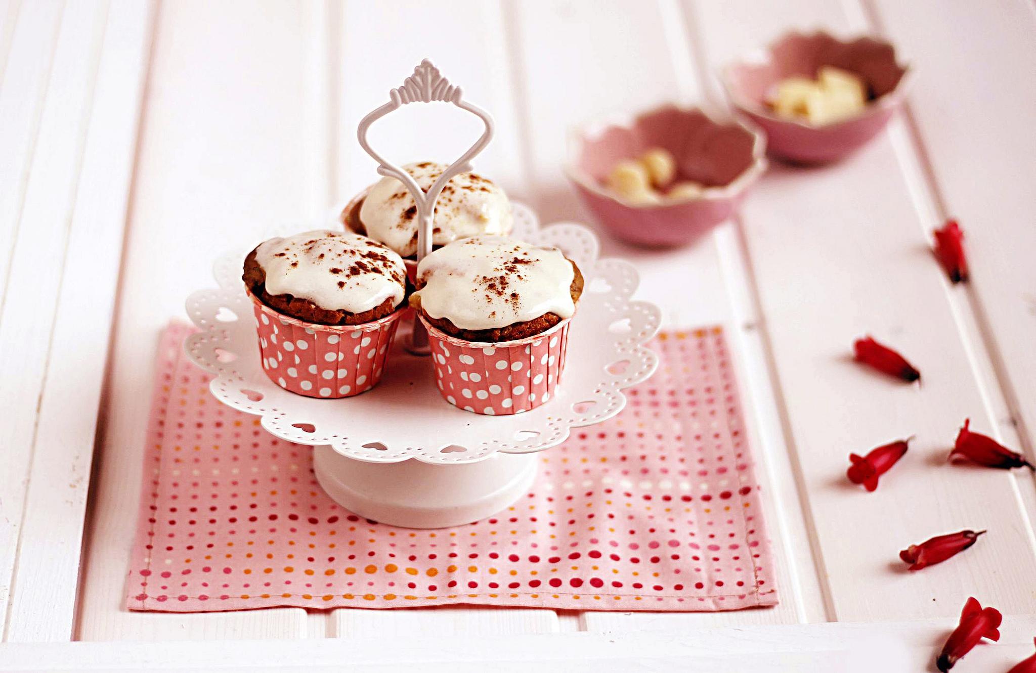 Cupcake Full Hd Fond D 233 Cran And Arri 232 Re Plan 2048x1331