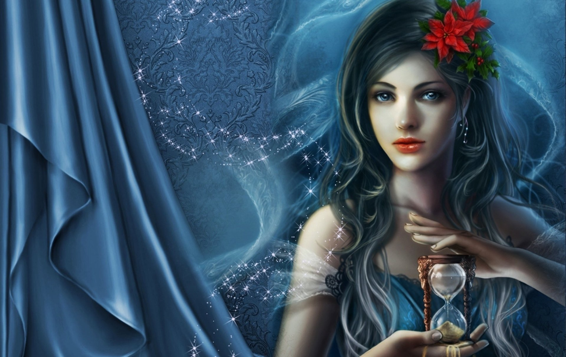 Wallpapers ID:409809