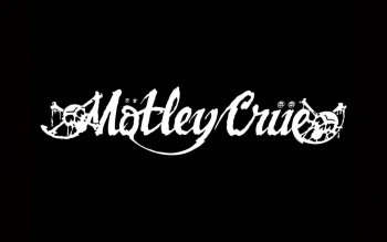 Music - Motley Crue Wallpapers and Backgrounds ID : 409460