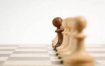 Game - Chess Wallpapers and Backgrounds ID : 409614