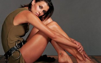 Celebrity - Bridget Moynahan Wallpapers and Backgrounds ID : 409869