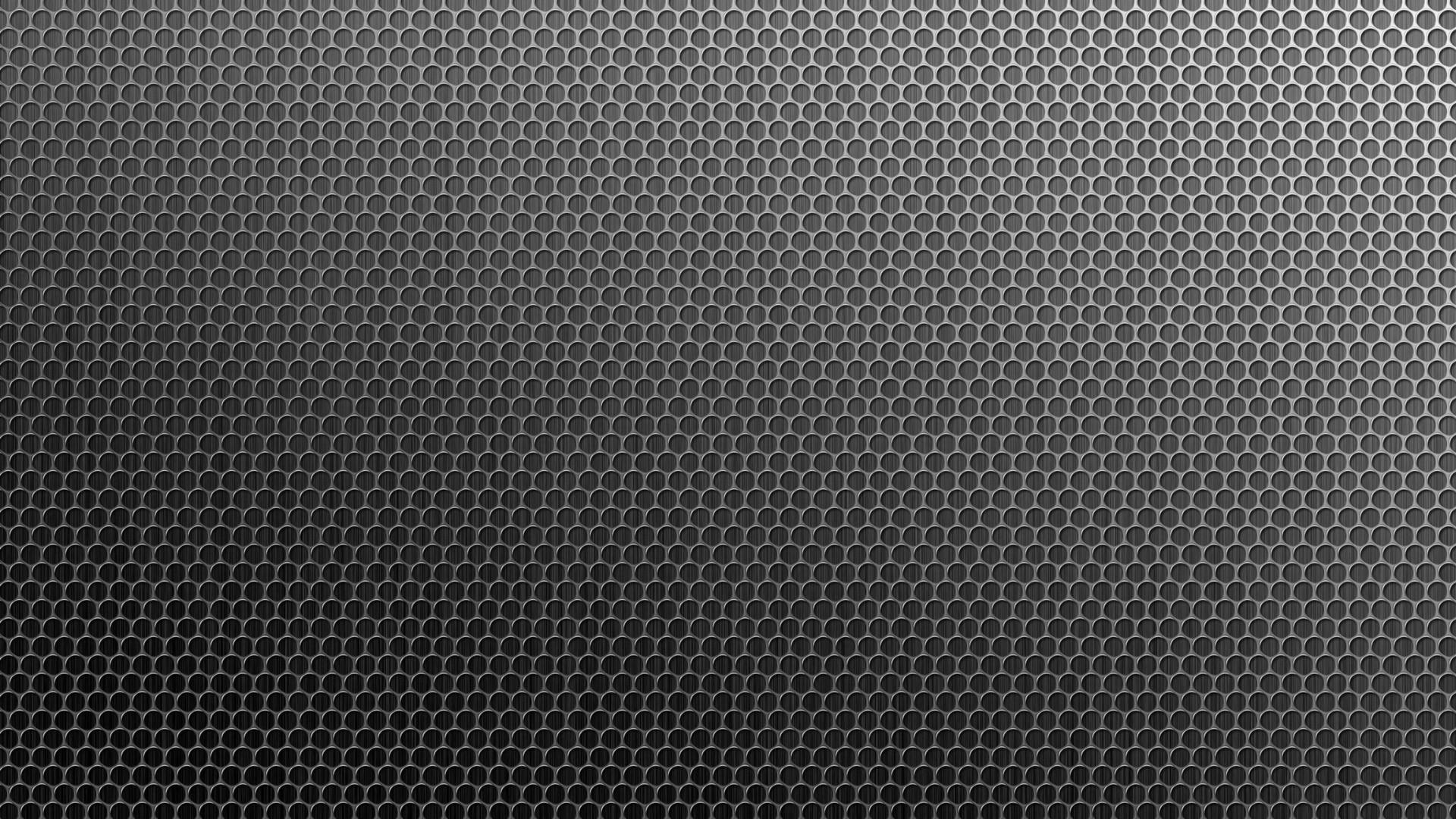 metal computer wallpapers desktop backgrounds 1920x1080