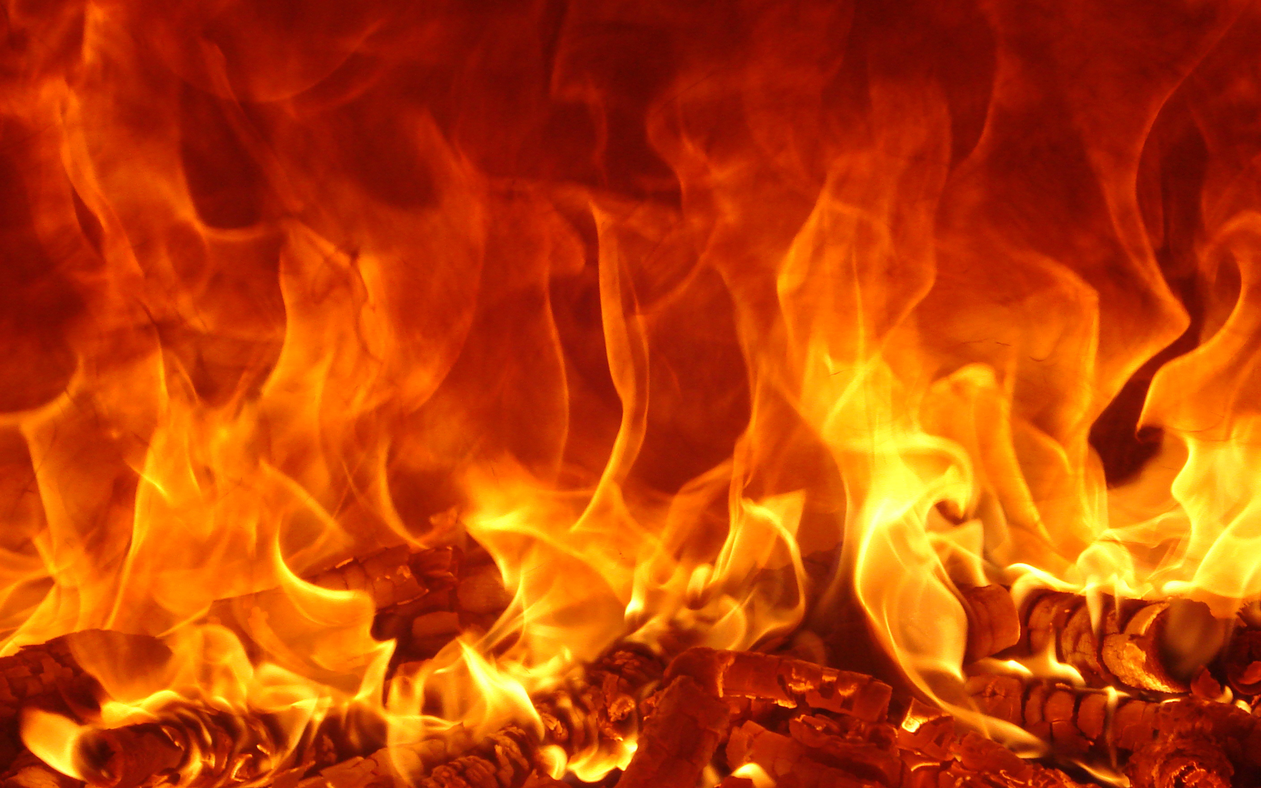 Fire Full HD Wallpaper and Background 2560x1600 ID410661