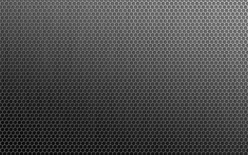 Pattern - Metal Wallpapers and Backgrounds ID : 410563