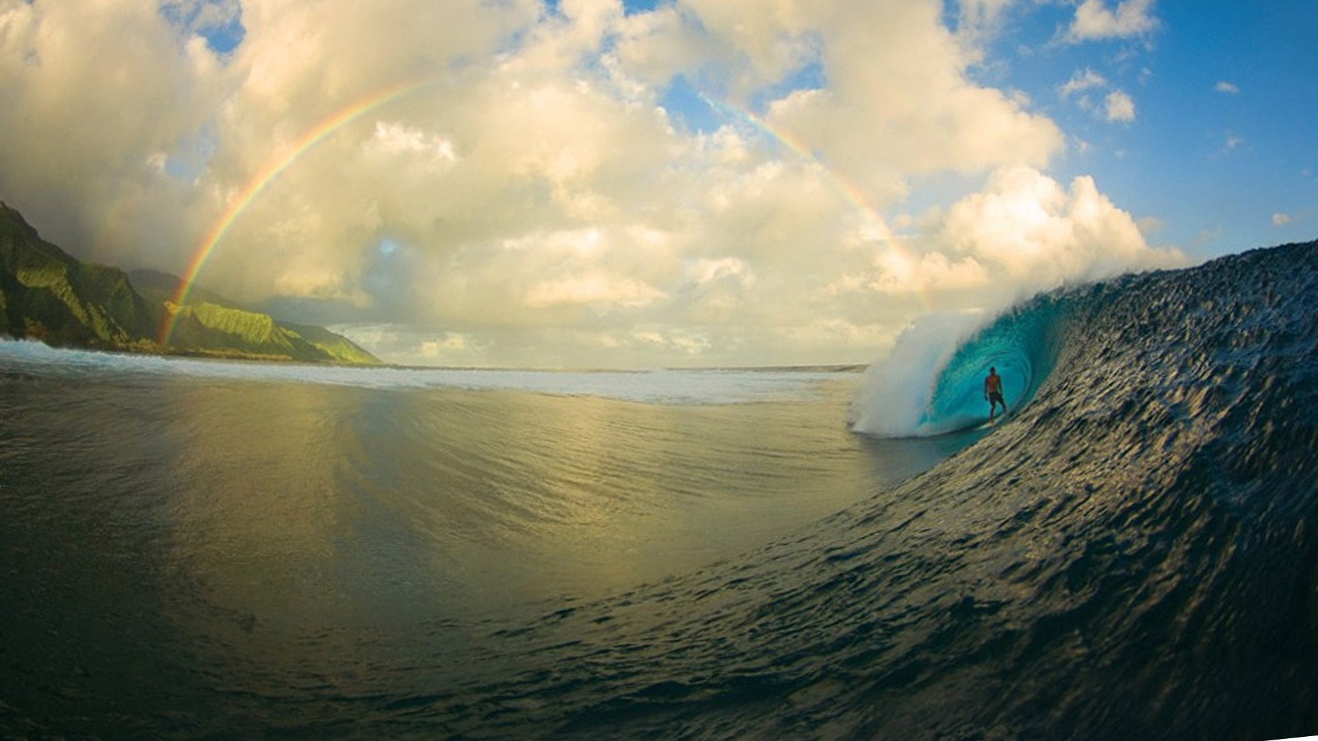214 surfing hd wallpapers background images wallpaper abyss page 3 voltagebd Choice Image