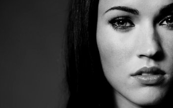 Celebrity - Megan Fox Wallpapers and Backgrounds ID : 411089