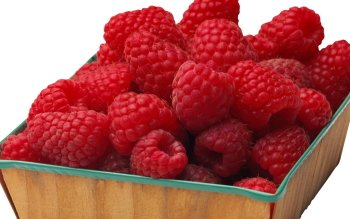 Alimento - Raspberry Wallpapers and Backgrounds ID : 411548