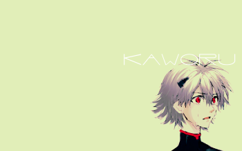 Anime - Neon Genesis Evangelion Wallpapers and Backgrounds