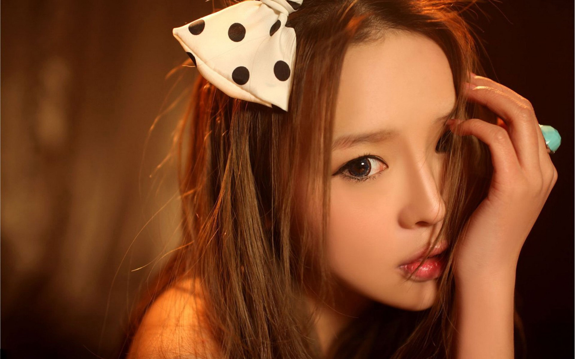 Wallpapers ID:412310