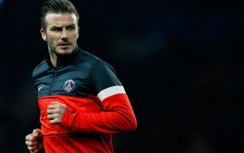 Sports - David Beckham Wallpapers and Backgrounds ID : 412136