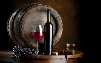 Mat - Wine Wallpapers and Backgrounds ID : 412239