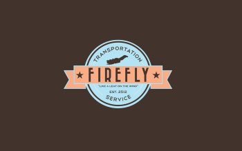 TV Show - Firefly Wallpapers and Backgrounds ID : 412937