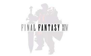 Video Game - Final Fantasy XIV Wallpapers and Backgrounds ID : 412942