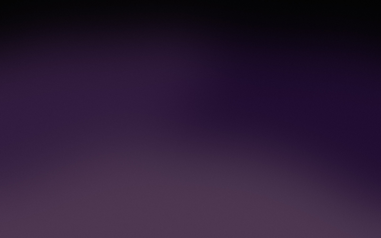 Purpurowy Tapety Na Komputer Tła Pulpitu 2880x1800 Id