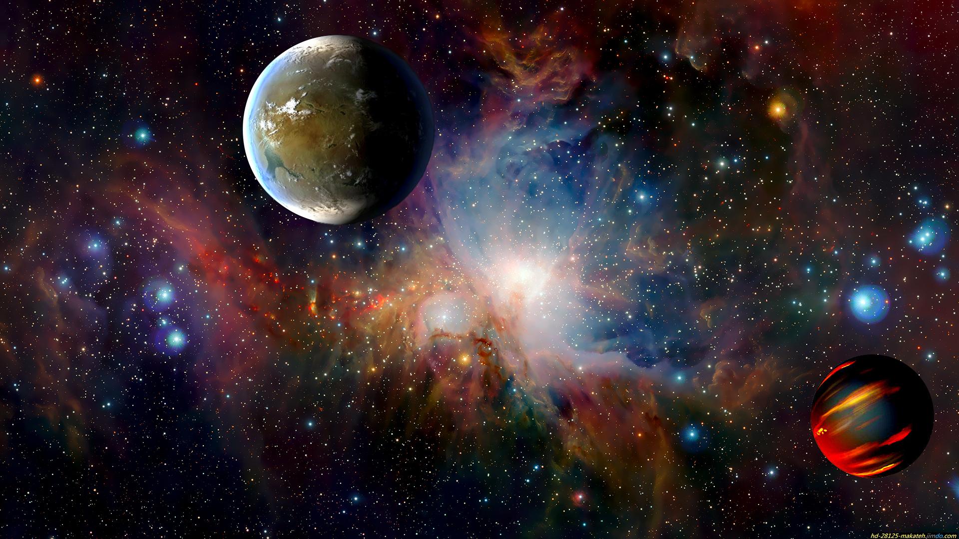 mercury planet desktop backgrounds - photo #22