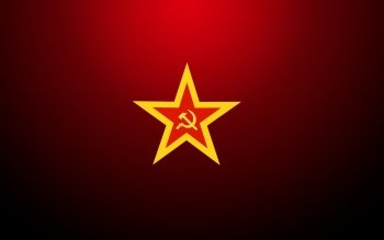 Man Made - Communism Wallpapers and Backgrounds ID : 413033