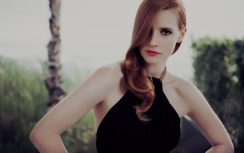 Preview Jessica Chastain