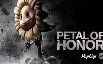 Video Game - Petal Of Honor Wallpapers and Backgrounds ID : 413791