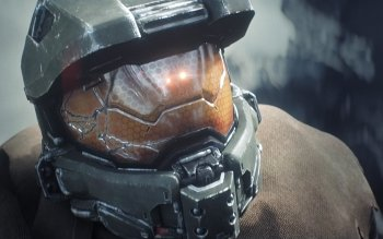 Video Game - Halo Wallpapers and Backgrounds ID : 413967