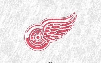 Sports - Detroit Red Wings Wallpapers and Backgrounds ID : 414480