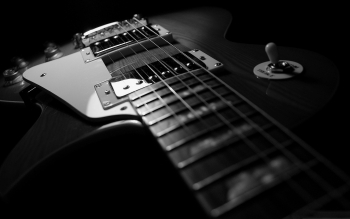 Music - Guitar Wallpapers and Backgrounds ID : 414810