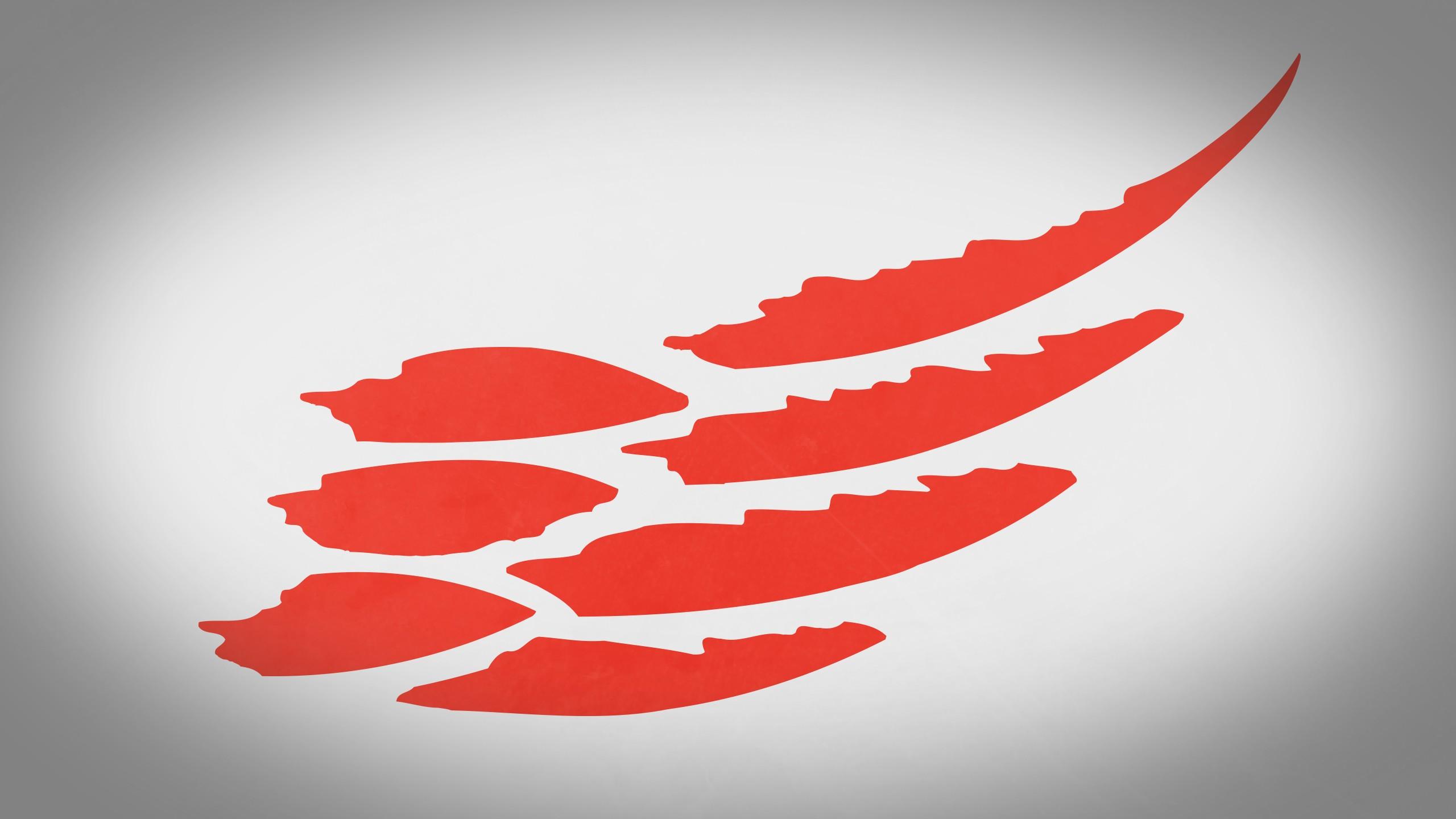 detroit red wings computer wallpapers desktop backgrounds