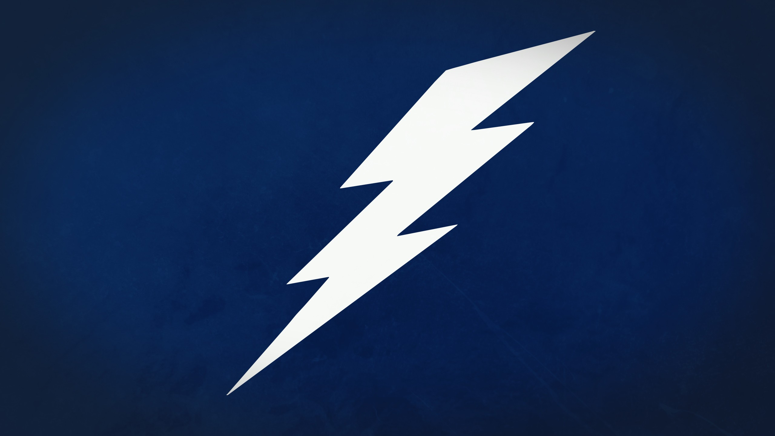 Tampa Bay Lightning Full HD Wallpaper And Background Image