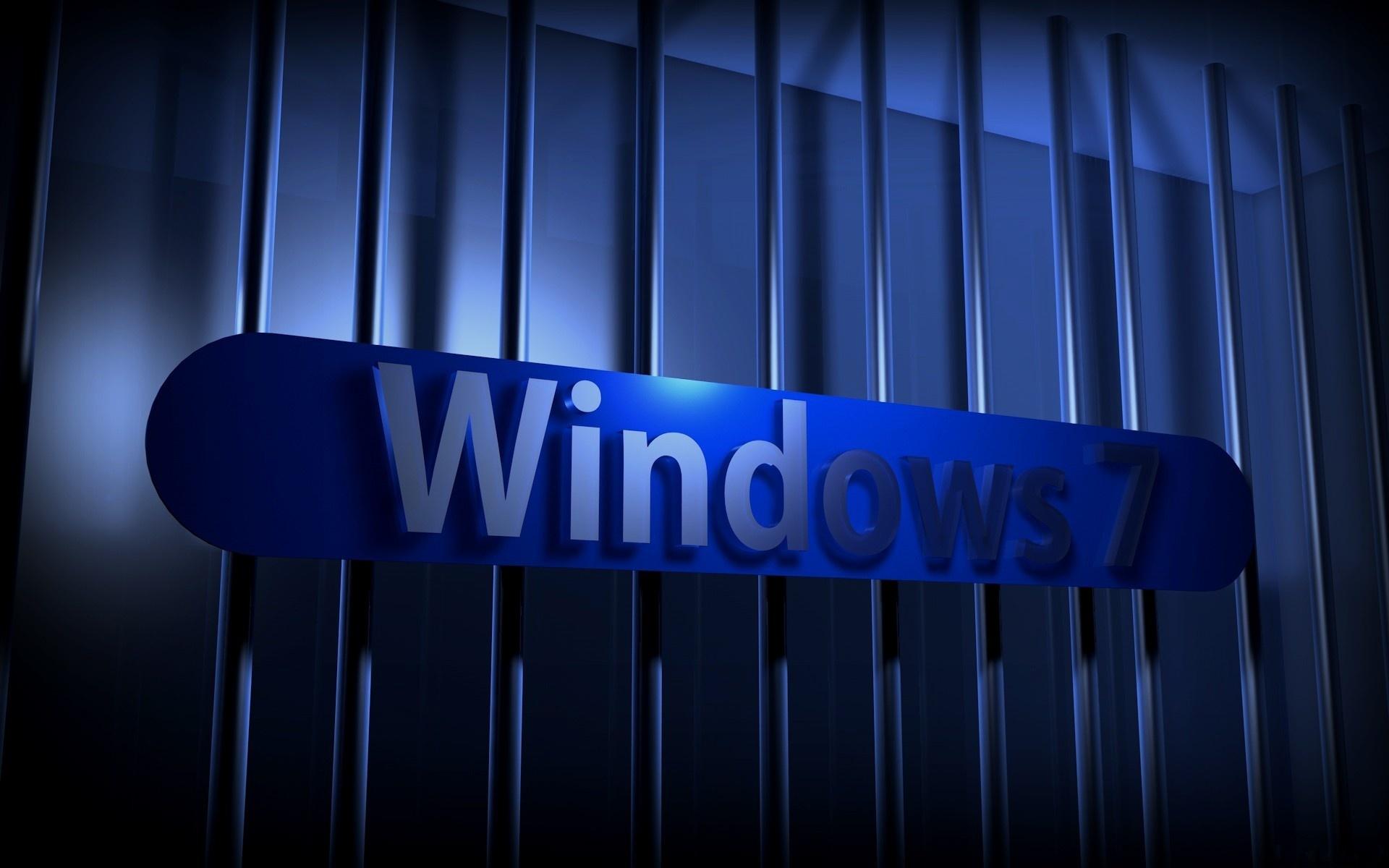 windows 7 fonds d 39 cran arri res plan 1920x1200 id 415219. Black Bedroom Furniture Sets. Home Design Ideas