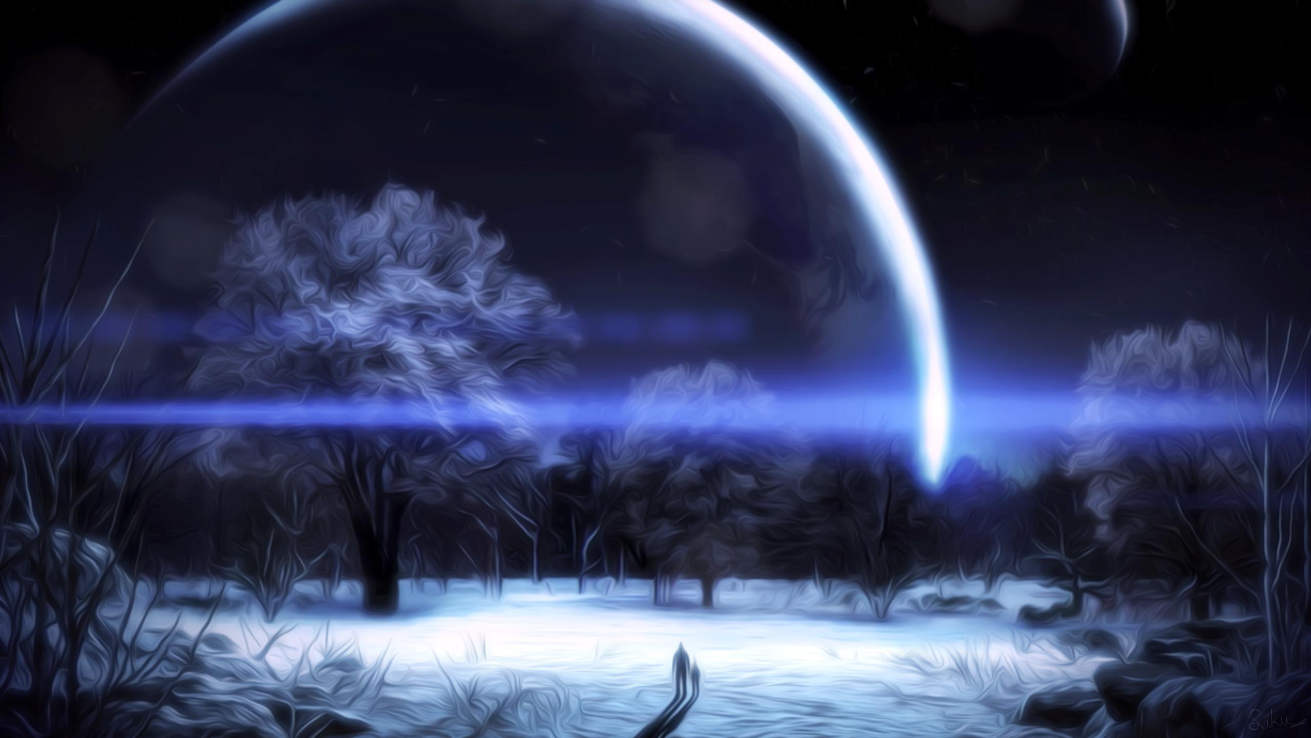Mass Effect фэндомы саундтрек цитадель.