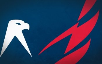 Sports - Washington Capitals Wallpapers and Backgrounds ID : 415077