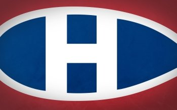 Sports - Montreal Canadiens Wallpapers and Backgrounds ID : 415097