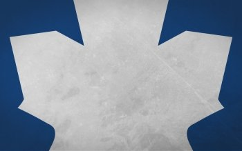 Sports - Toronto Maple Leafs Wallpapers and Backgrounds ID : 415115