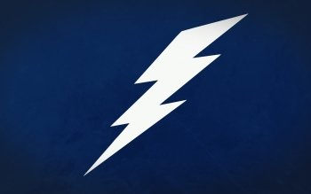 Deporte - Tampa Bay Lightning Wallpapers and Backgrounds ID : 415117