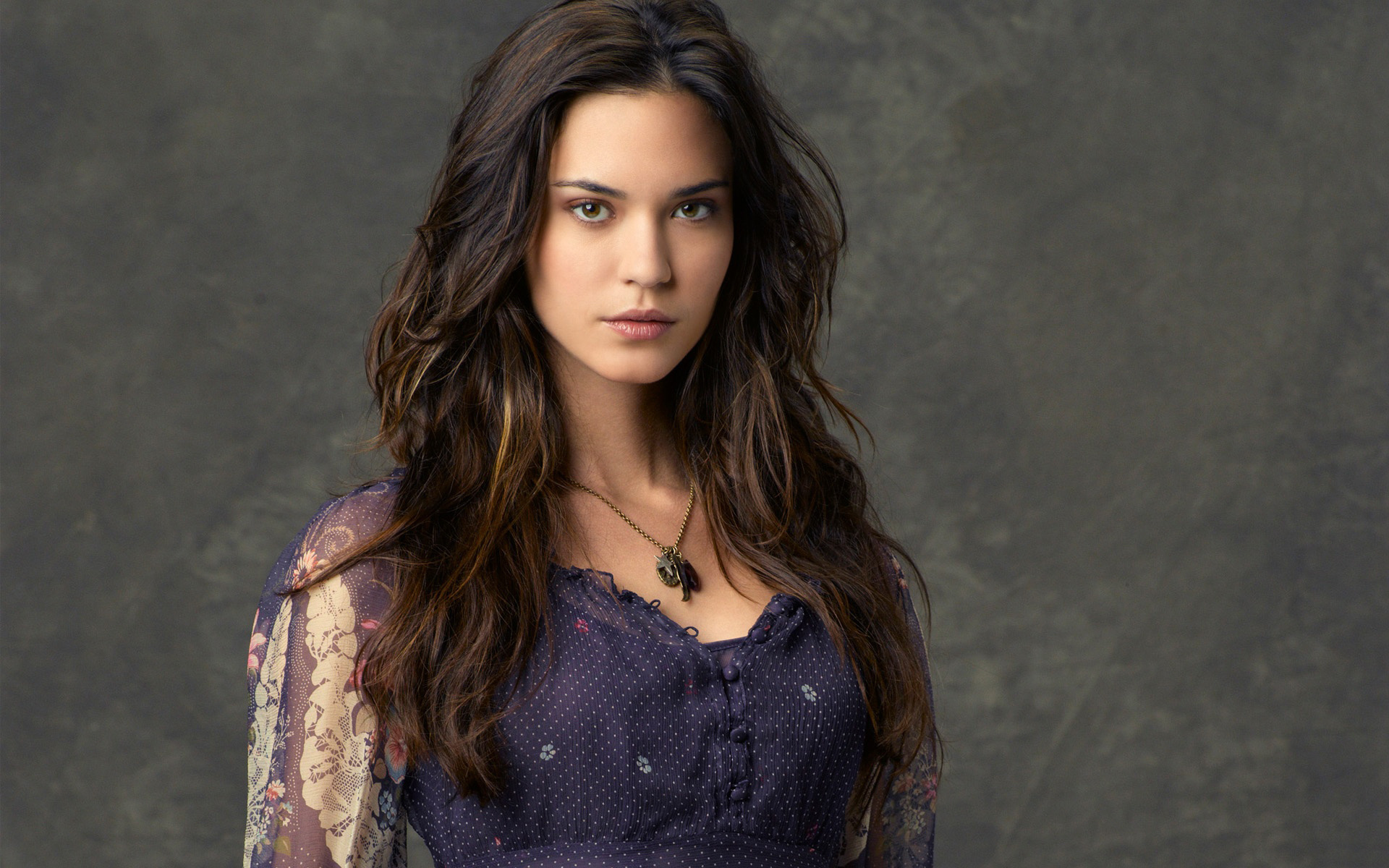 Mixers Mixers Vicking Vs Wolf ~ Odette annable hd wallpapers hintergründe wallpaper
