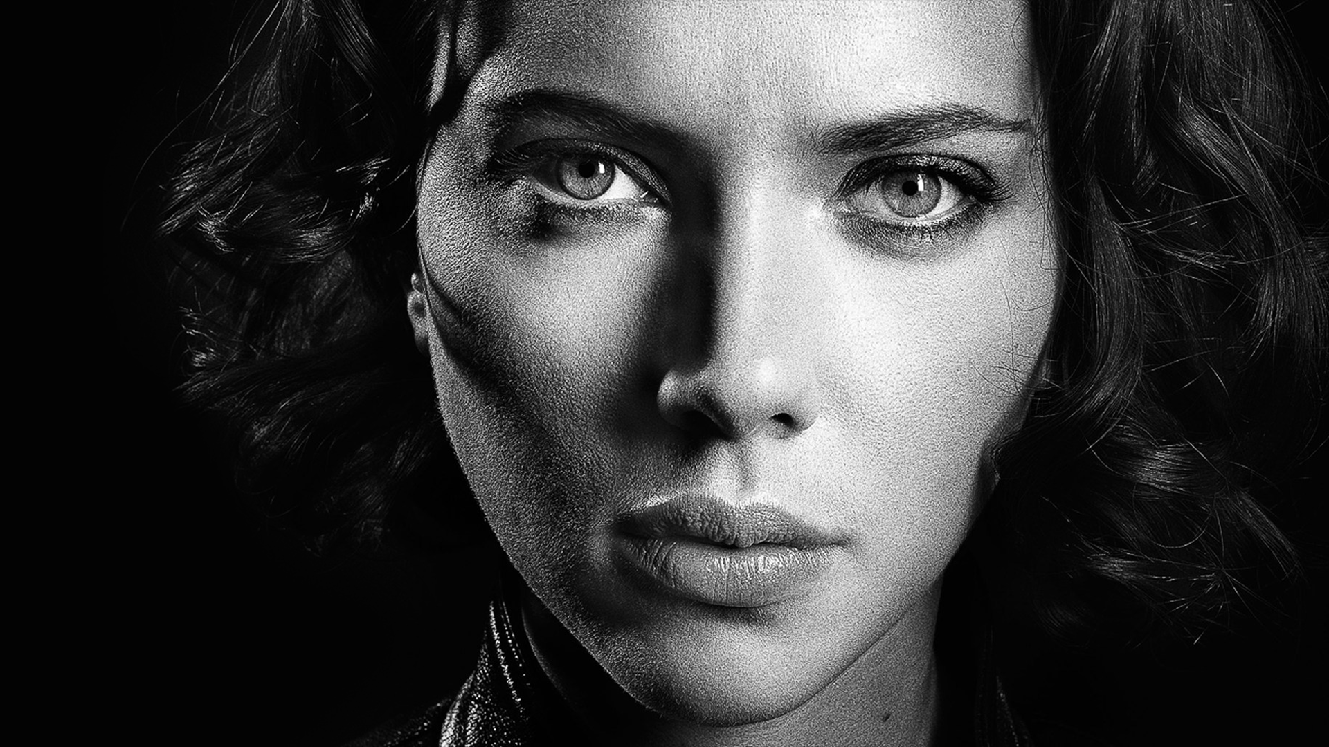 Scarlett Johansson Full HD Wallpaper and Background Image ...