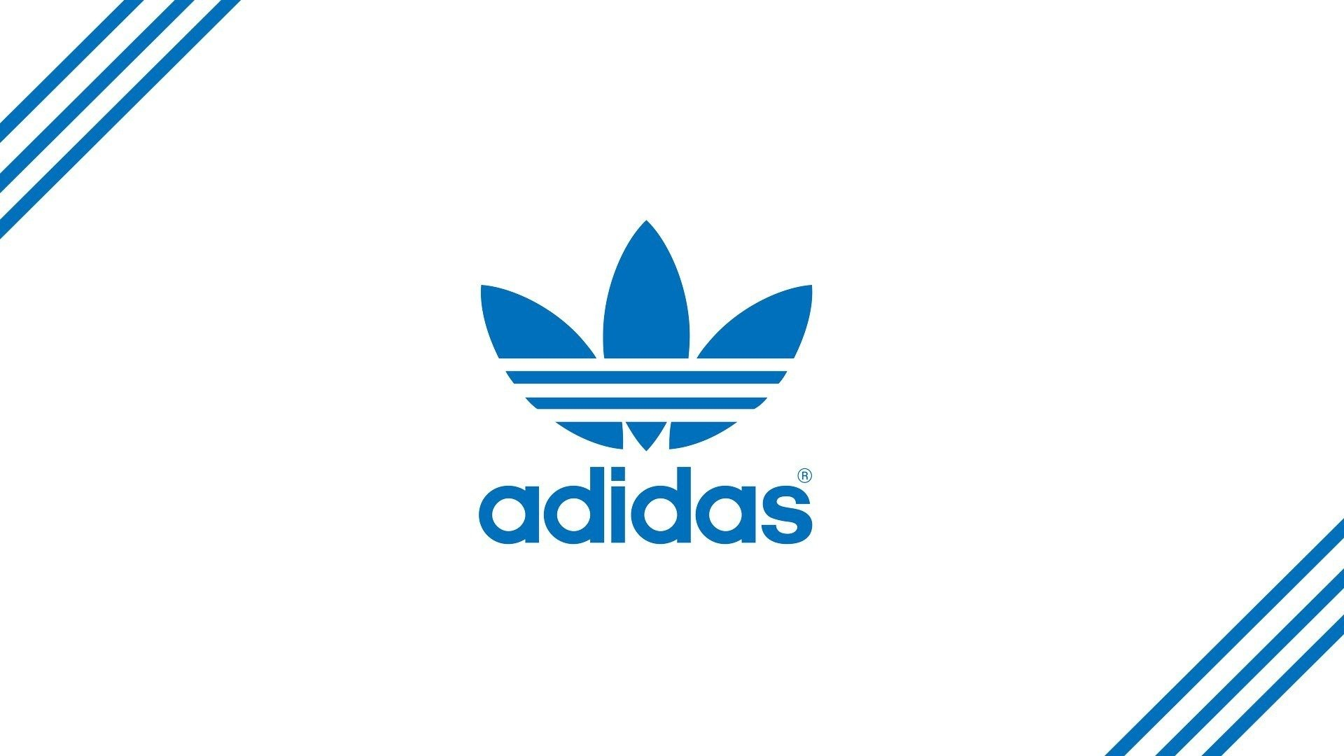 adidas logo hd photos