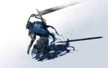 Video Game - Dark Souls Wallpapers and Backgrounds ID : 416021