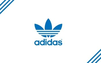Products - Adidas Wallpapers and Backgrounds ID : 416075