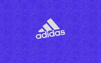 Products - Adidas Wallpapers and Backgrounds ID : 416087