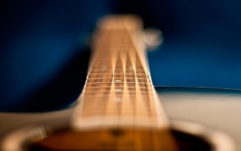 Music - Guitar Wallpapers and Backgrounds ID : 416263