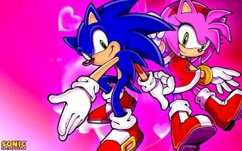 142 Sonic the Hedgehog HD Wallpapers  Background Images
