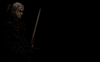 Video Game - The Witcher 2: Assassins Of Kings Wallpapers and Backgrounds ID : 416532