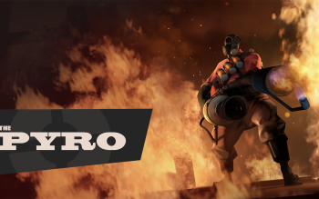 Video Game - Team Fortress 2 Wallpapers and Backgrounds ID : 416544
